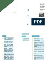 mapa conceptual de sociologia
