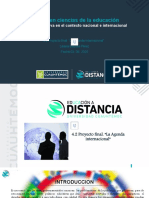 4,2 agenda internacional.pptx