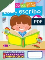 LEO Y ESCRIBO 2.pdf