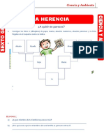 La-Herencia-para-Sexto-8-6