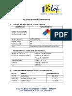 HOJA DE SEGURIDAD LIMPIAVIDRIOS.pdf