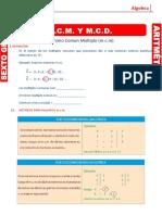 MCM-y-MCD-para-Sexto-8-6