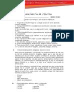 5TO EXAMEN BIMESTRAL DE AP. VERBAL-convertido