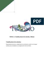 CONTENIDO TURISMO Y HOTELERIA-tema 2