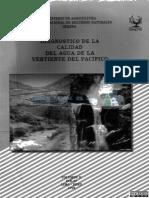 ANA0000274_2.pdf