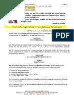 Lei 5891 DE 2011-1