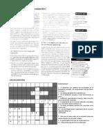 cruciecosistema_-_p.docx