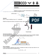 2 - Apostila de Estática - Teorias e Testes de Fixação.pdf