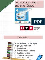 Presentación de PowerPoint (1).pdf