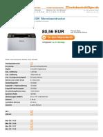 samsung+xpress+m2022w+monolaser.pdf
