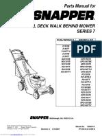 Snapper GP 21507BE partes.pdf
