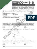 2.2.Trabalho, Energia e Potência – Testes de Revisão.pdf