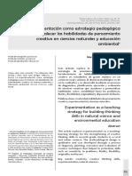 1756-Texto del artículo-3838-1-10-20190227.pdf