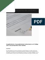 Incumplimiento de contrato.docx