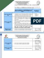 EVIDENCIA DE ACOMPAÑAMIENTO SEMANA 1_ RAYMUNDO FLORES.docx