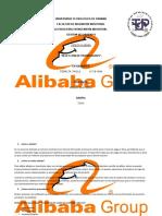 325964493-Proveedores-Paola-Alibaba