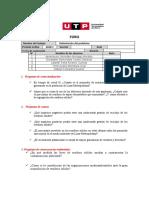 Semana 06 TA1 Delimitacion del Problema e Introducción (3).docx