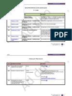 adduo - BSL_1.2011 - 3.01-7.01
