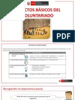 Aspectos básicos del voluntariado.pdf