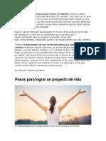 analisispro.docx
