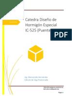Memoria Ejemplo de Calculos-2.pdf