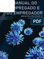 Manual do Empregado e do Empregador - Coronavirus.pdf