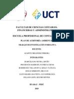 Plan de auditoría ambiental.pdf