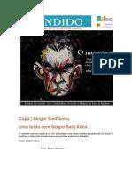 Conto - André Sant'Anna.pdf