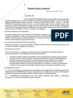 HOSPITAL RIO AMAZONAS_QTM.pdf