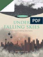 Under_Falling_Skies_2nd_edition_rules_EN
