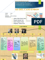 Caso-Enron