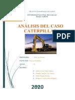 Monografía Caso Caterpillar.docx