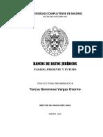 TESIS DOCTORADO TERESA VARGAS - COMPLUTENSE