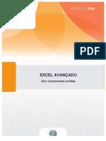Apostila Excel Avançado 2019.pdf
