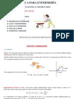 fisica 2.pdf