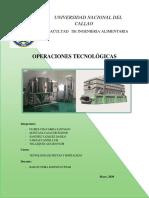 DETERMINACIÓN-DEL-PUNTO-MÁS-FRIO-EN-UNA-CONSERVA-trabajo-numero-3