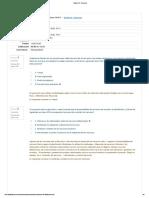 Examen 9 - Recursos (1)