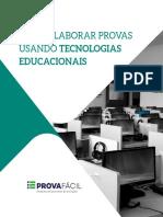 Ebook-como-elaborar-provas-com-tecnologias-educacionais