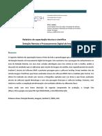 RCTC Joana Cruz 2019118411