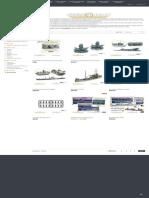 """Cruel Seas – Tagged """"Kriegsmarine"""" – Warlord Games Ltd"""