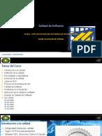 Semana5 ISO 25000.pdf