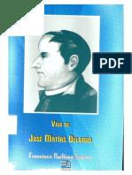 La Vida de José Matías Delgado.pdf