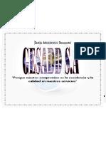Gesadd S.A. Completo - Tecnologo Gestion Documental.docx