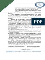 ACUERDO LEGAL PARA PROCEDIMIENTO ABREVIADO (V.0).pdf