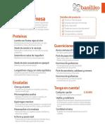 MENÚ BUENA MESA.pdf
