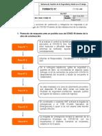 PROTOCOLO CASO COVID-19.docx