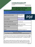 autism adhd evaluation-converted.pdf