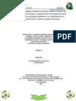 RECUPERACION_Y_EMBELLECIMIENTO_DE_ZONAS.docx