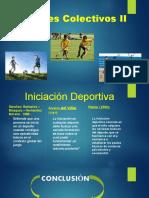 Deportes_Colectivos_II_-_Iniciacion_Deortiva__Power_Point_2020