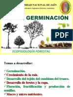 III Germinacion.ppt